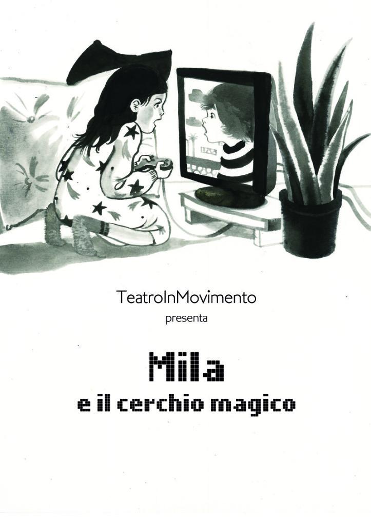 mila (1)