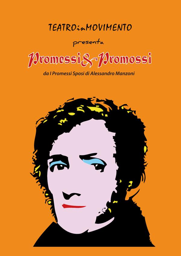 PROMESSI-1web